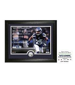 NFL® Seattle Seahawks Richard Sherman