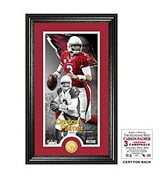 NFL® Arizona Cardinals Carson Palmer
