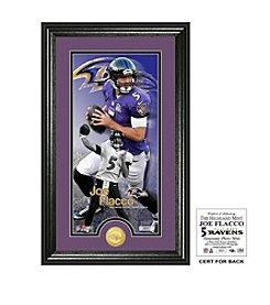 NFL® Baltimore Ravens Joe Flacco