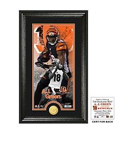 NFL® Cincinnati Bengals AJ Green