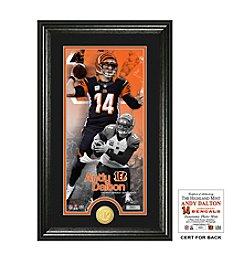 NFL® Cincinnati Bengals Andy Dalton