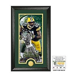 NFL® Green Bay Packers Ha Ha Clinton-Dix