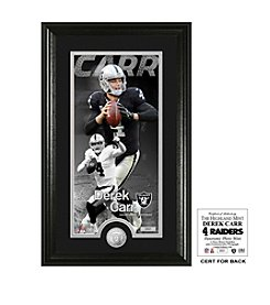 NFL® Oakland Raiders Derek Carr