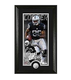 NFL® Oakland Raiders Amari Cooper