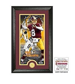 NFL® Washington Redskins Kirk Cousins