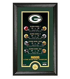 NFL® Green Bay Packers
