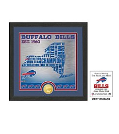 NFL® Buffalo Bills
