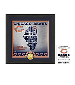 NFL® Chicago Bears