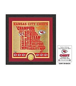 NFL® Kansas City Chiefs