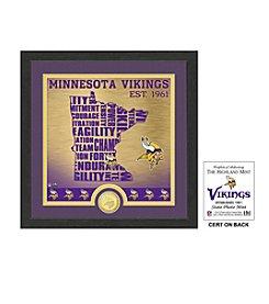NFL® Minnesota Vikings
