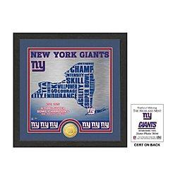 NFL® New York Giants