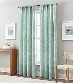 Peri Home® Fossil Window Curtain