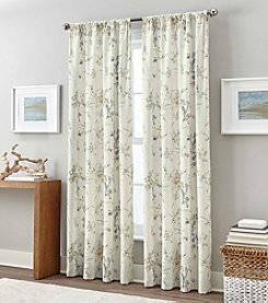 Peri Home® Botany Window Curtain