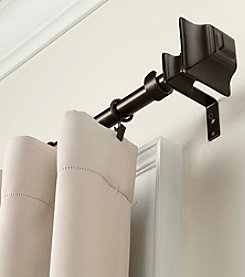 Peri Home® Kent Curtain Rod