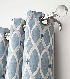 Peri Home® Seville Curtain Rod