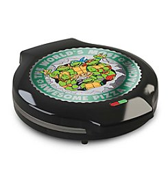 Nickelodeon Teenage Mutant Ninja Turtles® Round Pizza Maker
