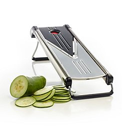 Excalibur V Food Slicer