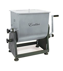 Excalibur 7-Gallon Meat Mixer