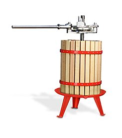Excalibur Fruit and Wine Press