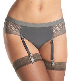 DKNY® Nightfall Garter Co-Panty