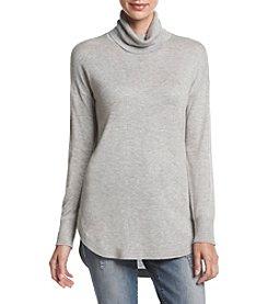Pink Rose® Mona Lisa Sweater