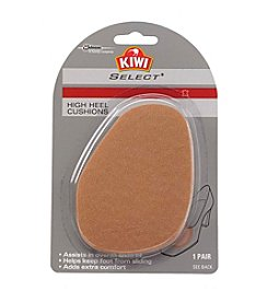 KIWI Select® Kiwi Select Foot Cushions