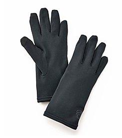 Cuddl Duds® Flex Fit Lined Glove
