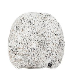 Cuddl Duds® Multi Soft Hat