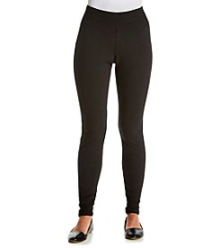 Gloria Vanderbilt® Ponte Leggings