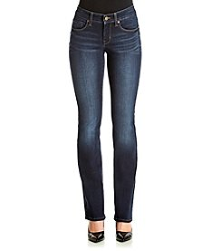 Gloria Vanderbilt® Movement Boot Cut Jeans