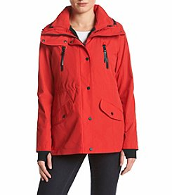 MICHAEL Michael Kors® Short 3 in 1 Anorak Coat