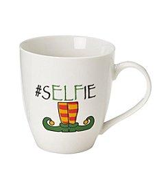 Pfaltzgraff® Selfie Mug