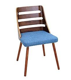 Lumisource® Trevi Chair
