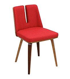 Lumisource® Varzi Chair