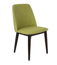 Lumisource® Set of 2 Tintori Dining Chairs
