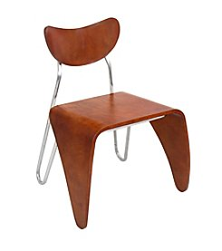 Lumisource® Toro Chair