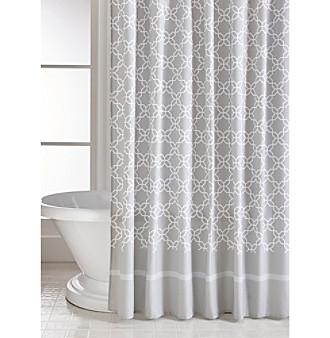 Style Lounge Elaina Bath Collection