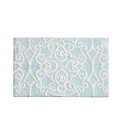 Style Lounge Chesterfield Bath Rug