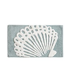 CHF Anchor Bay Seaside Bath Rug