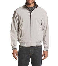 Weatherproof® Men's Ultra Stretch Jacket