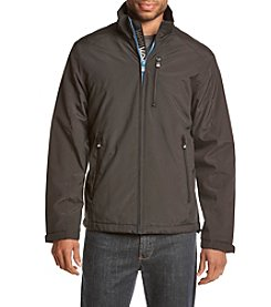 VRY WRM™ Men's Softshell Jacket