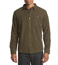 Columbia Men's Buffalo Bridge™ Overshirt