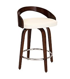 Lumisource® Grotto Counter Stool