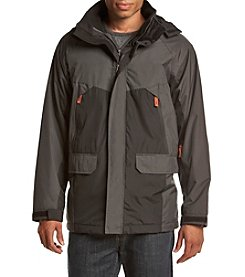 Izod® Men's 3-In-1 Systems Jacket