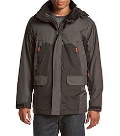 Izod® Men's 3-In-1 Systems Jacket
