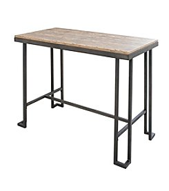 Lumisource® Roman Counter Table