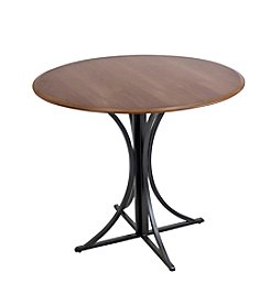 Lumisource® Boro Dining Table