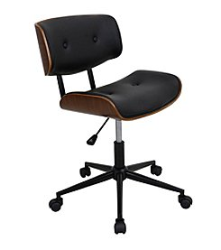 Lumisource® Lombardi Office Chair