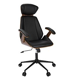 Lumisource® Spectre Office Chair