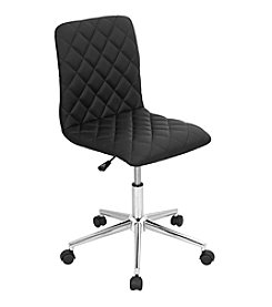 Lumisource® Caviar Office Chair